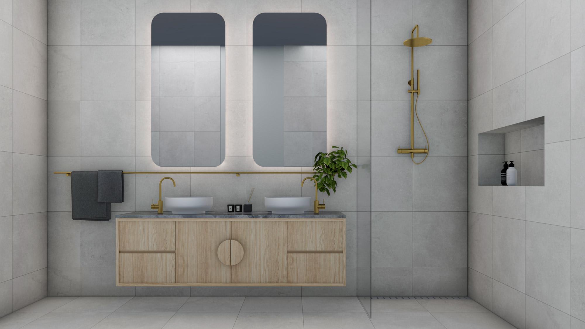 The-Heath-Bathroom