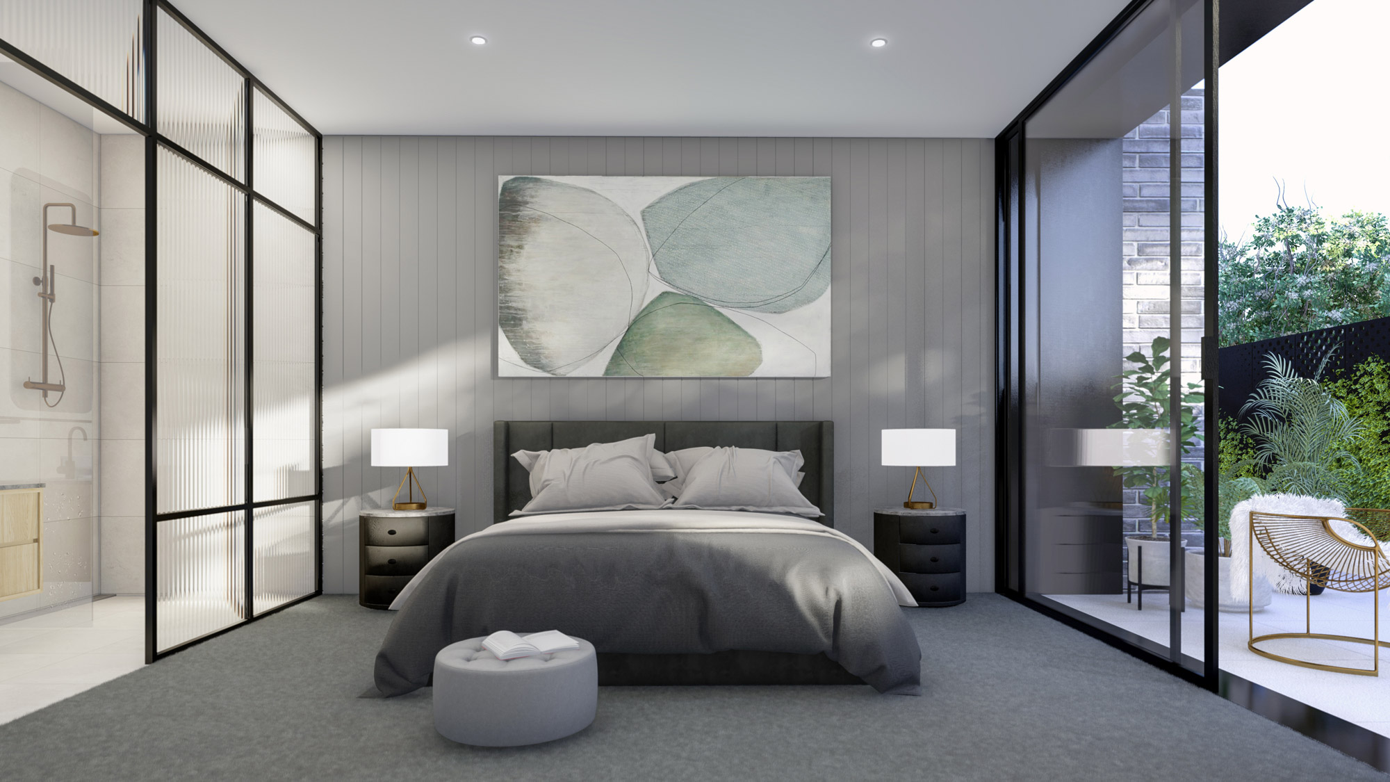 The-Heath-Bedroom