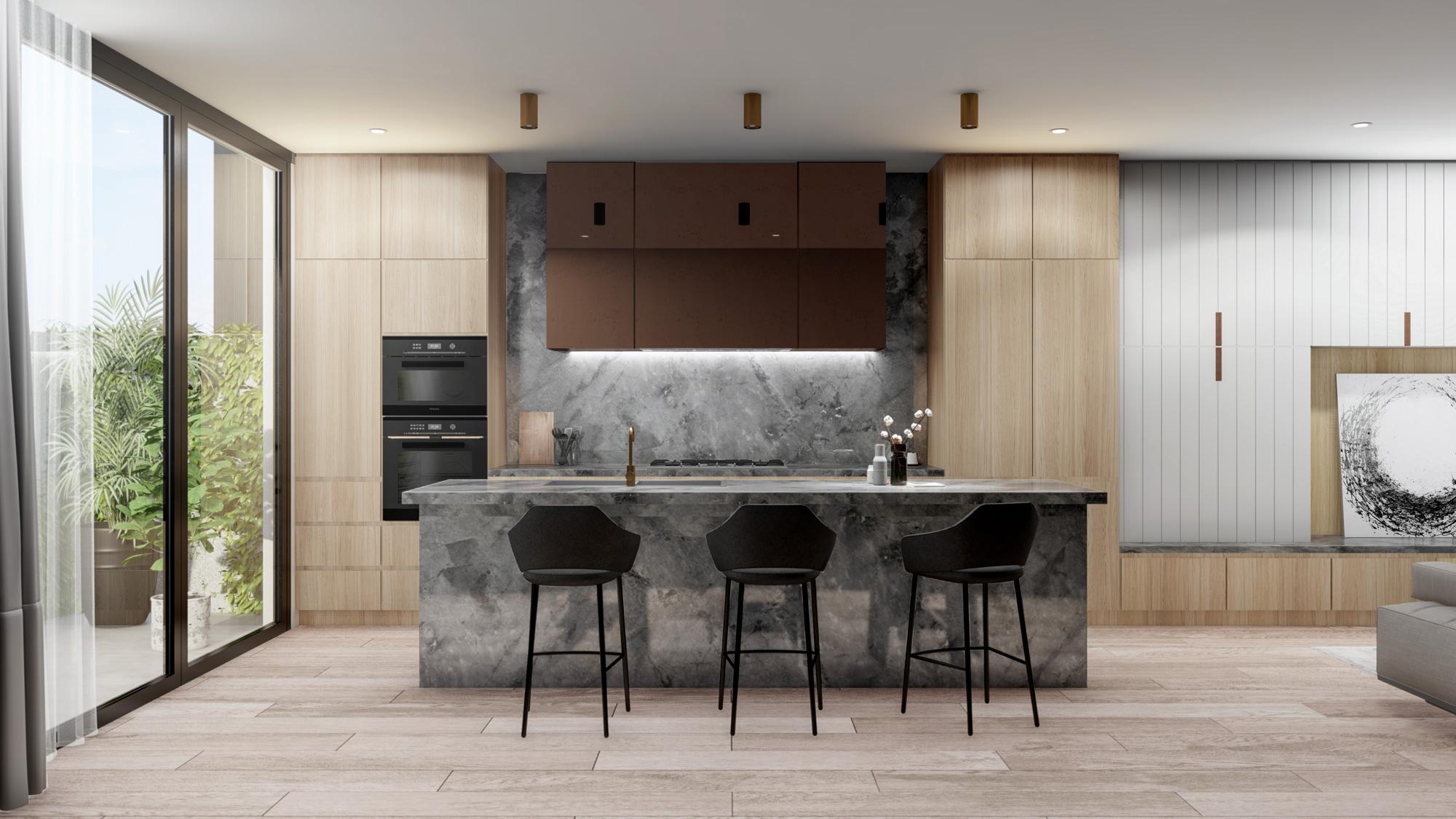 The-Heath-Kitchen