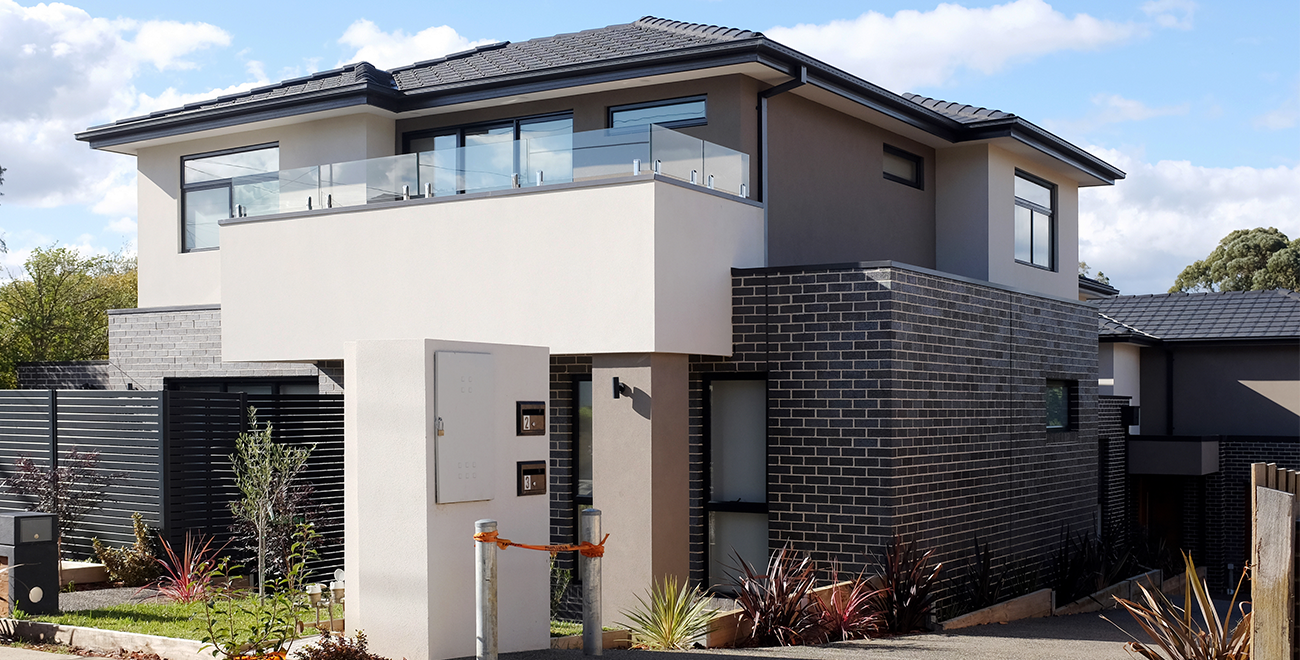 2 townhouses-boxhill north-single2