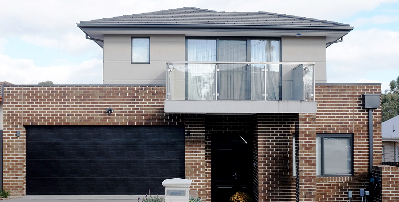 2 townhouses-boxhill north-single3