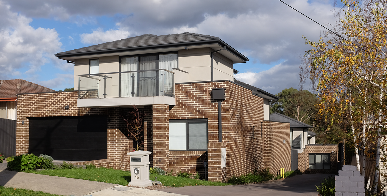 2 townhouses-boxhill north-single4