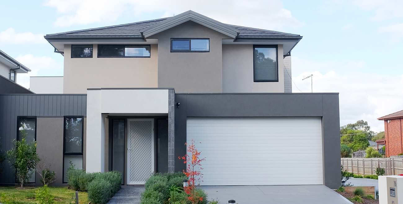 townhouse-doncaster east-single