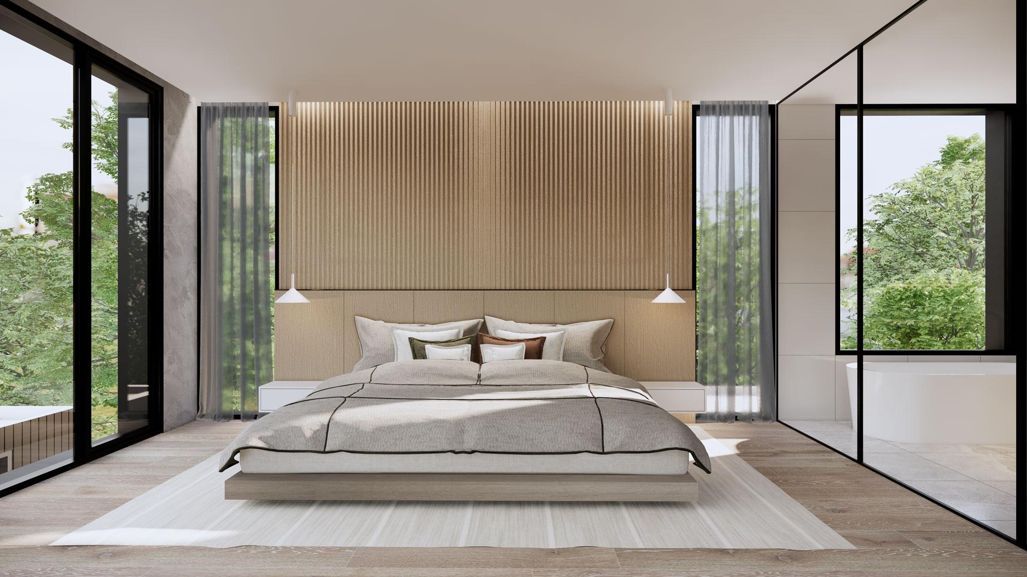 Seaside-Luxe-Master-Bedroom